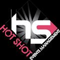 Hot Shot Events Management