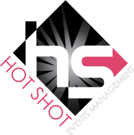 Hot Shot Events Management