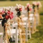Weddings - Hot Shot Events